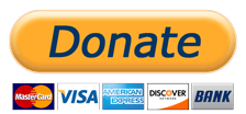Donate with PayPal button